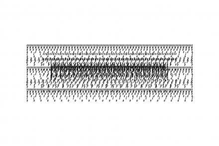 Mendes, F. (2014). Embrulhar [Bundle] (detail). Digital image, 14 x 22 cm.